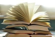 indicações de livros para empreendedores