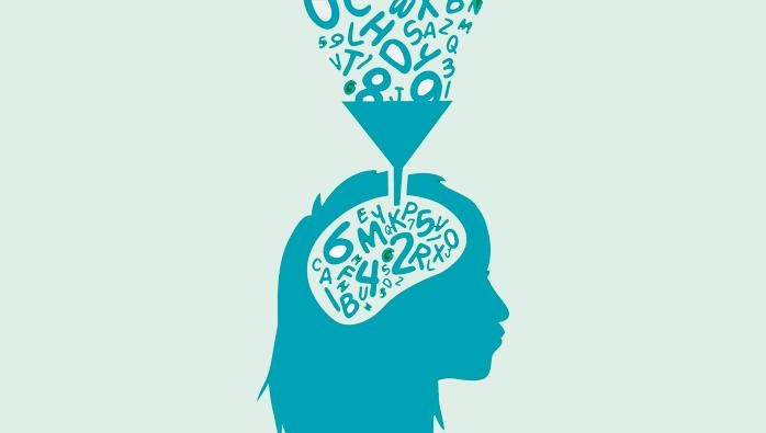 Aumente o aprendizado com um curso de memorização
