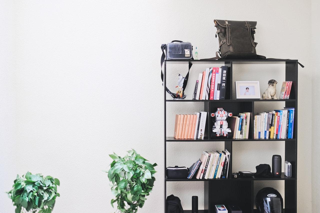 5 Passos para otimizar a leitura dinâmica
