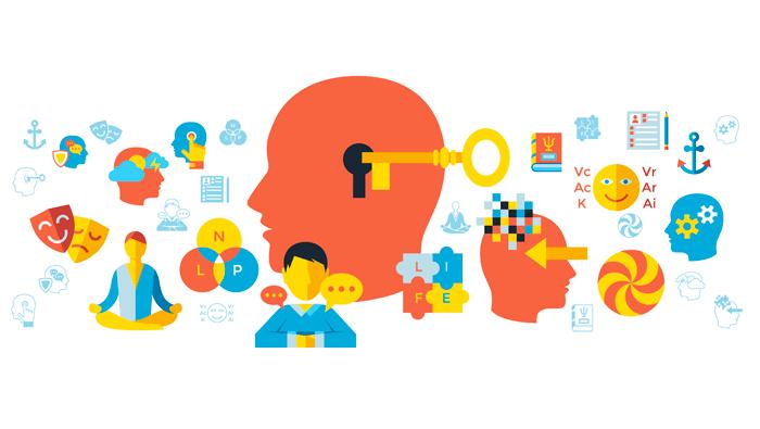 O que é PNL? Saiba Como Melhorar sua Vida com a Programação Neurolinguística