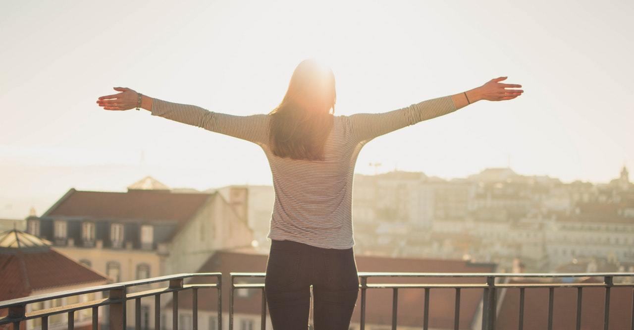 Qualidade de Vida | O que é, e como alcançar
