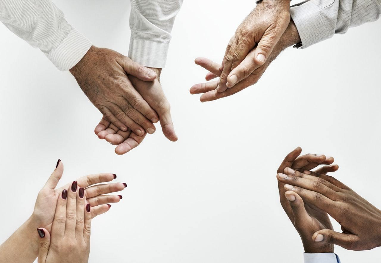 Desenvolvimento pessoal – Guia para ter sucesso na vida pessoal e profissional