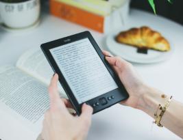 Livros Que Todo Empreendedor Devia Ler
