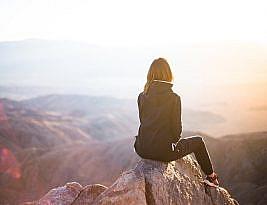 Motivação é crucial para quem deseja ter uma vida abundante