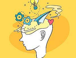 Como Treinar a Mente para Ficar mais Inteligente: 7 Dicas Comprovadas