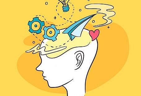 Como treinar a mente e fica mais inteligente