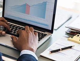 5 Modelos de Negócios na Internet