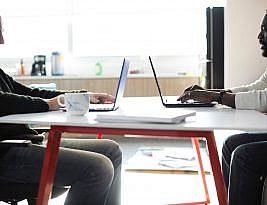 05 Dicas Para Ser Produtivo Trabalhando Em Casa