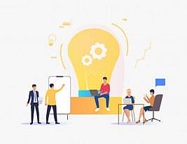 O que é Inovação: Definição e Conceitos [Guia Completo]