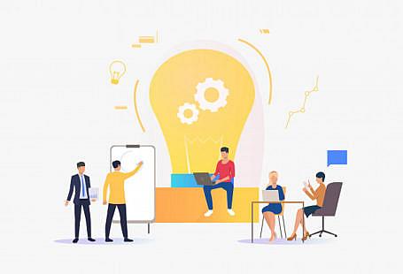 O que é Inovação
